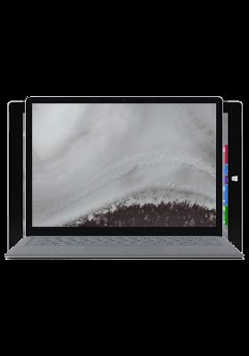 Microsoft Surface Laptop 2 Scherm reparatie