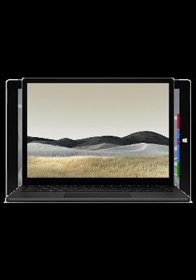 "Microsoft Surface Laptop 3 13,5"" Scherm Reparatie Den Haag"