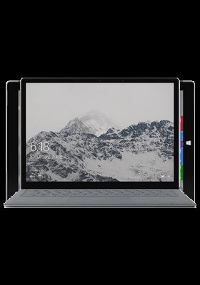 Microsoft Surface Laptop 1 reparatie Den Haag