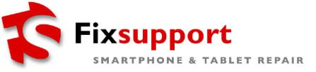 Fixsupport