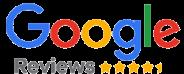 Fixsupport Google reviews