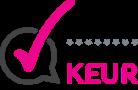 Fixsupport WebWinkelKeur review