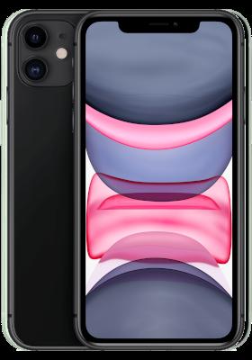 Apple iPhone 11 Scherm reparatie Den Haag