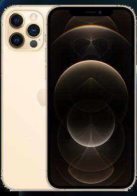 Apple iPhone 12 Pro Max reparatie Den haag