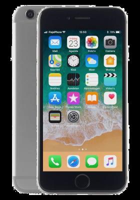 Apple iPhone 6s Reparatie Den Haag