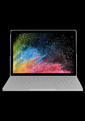 "Microsoft Surface Book 2 13,5"" Reparatie Den Haag"