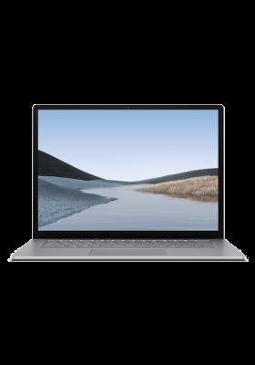 "Microsoft Surface Laptop 3 15"" Scherm Reparatie Den Haag"