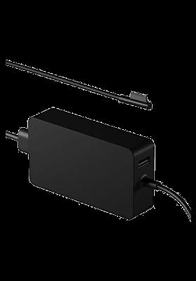 Microsoft Surface 127W Power Supply Reparatie Den Haag