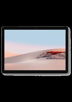 Microsoft Surface Go 2 Reparatie Den Haag