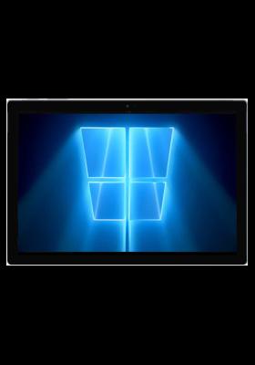 Surface Pro 4 Scherm Reparatie Den Haag
