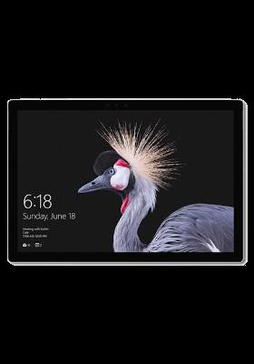 Surface Pro 5 (2017) Reparatie Den Haag