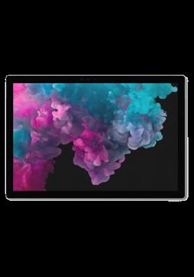 Surface Pro 6 Reparatie Den Haag
