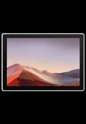 Microsoft Surface Pro 7 Scherm Reparatie Den Haag