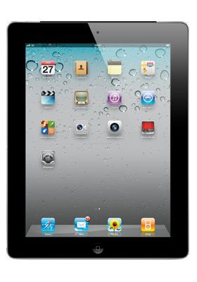 Apple iPad 2 batterij vervangen Den Haag