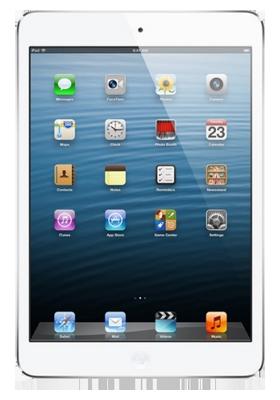 Apple iPAd Air Scherm Reparatie Den Haag