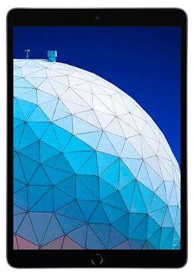 Apple iPad Air 3 Scherm Reparatie Den Haag