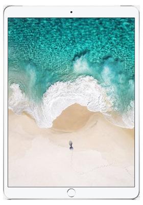 """Apple iPad Pro 10.5"""" Scherm reparatie Den Haag"""