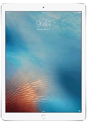 """Apple iPad Pro 12.9"""" 2015 Scherm reparatie Den Haag"""