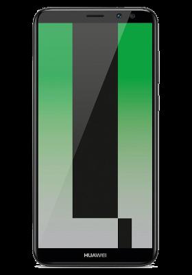 Huawei Mate 10 Lite RNE-L01 Reparatie Den Haag