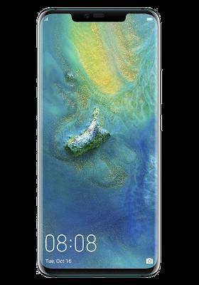 Huawei Mate 20 Pro LYA-L29 Reparatie Den Haag