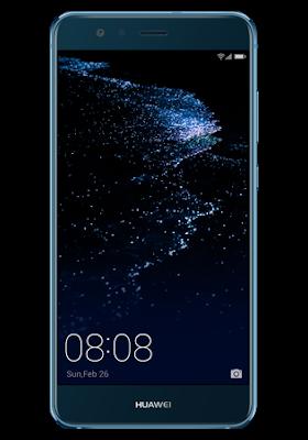 Huawei P10 Lite Reparatie Den Haag WAS-LX1