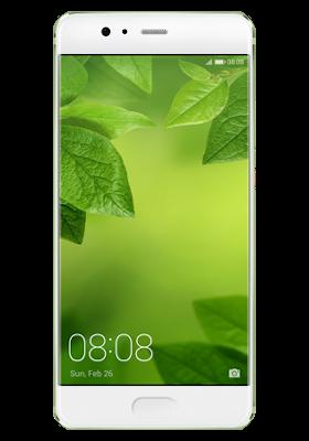 Huawei P10 Plus Reparatie Den Haag VKY-L09