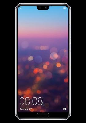Huawei P20 Pro Reparatie Den Haag CLT-L29