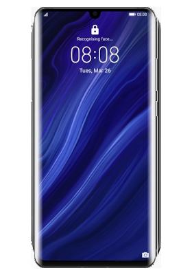 Huawei P30 Pro New Edition Reparatie Den Haag VOG-L29