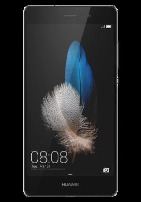 Huawei P8 Lite Reparatie Den HaagALE-L21