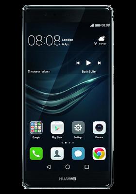 Huawei P9 Plus Reparatie Den Haag VIE-L09