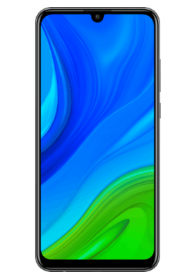 Huawei P Smart 2020 Reparatie Den Haag POT-LX1A