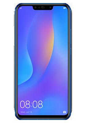 Huawei P Smart Plus (2019) Reparatie Den Haag POT-LX1T