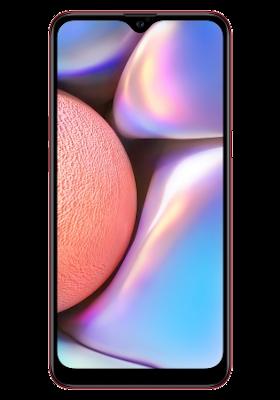 Samsung Galaxy A10s SM-A107 Reparatie Den Haag