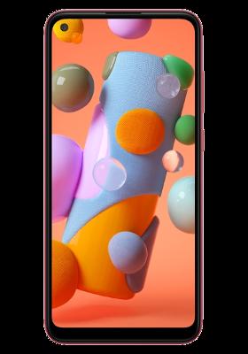 Samsung Galaxy A11 SM-A115 Reparatie Den Haag