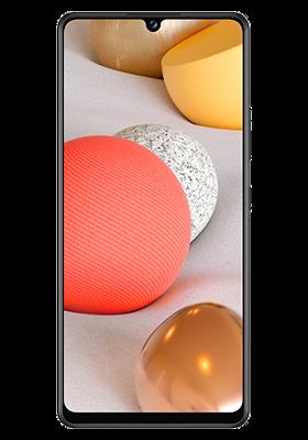 Samsung Galaxy A42 5G SM-A426 Reparatie Den Haag