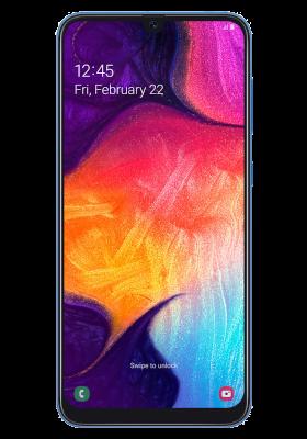 Samsung Galaxy A50 SM-A505 Reparatie Den Haag