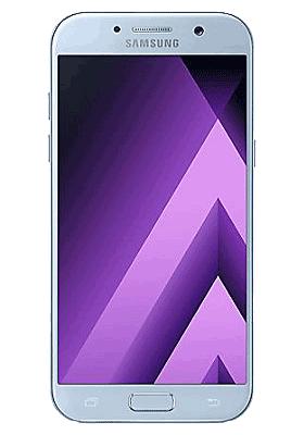 Galaxy A5 2017 A520 Reparatie Den Haag