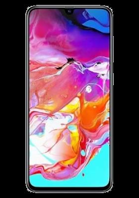 Samsung Galaxy A70 SM-A705 Reparatie Den Haag