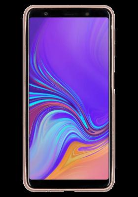 Samsung Galaxy A7 2018 Reparatie Den Haag