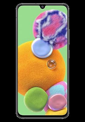 Samsung Galaxy A90 SM-A908 Reparatie Den Haag