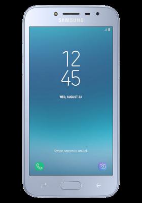 Samsung Galaxy J2 (2018) SM-J250 Reparatie Den Haag