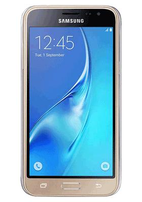 Samsung Galaxy J3 (2016) SM-J320 Reparatie Den Haag