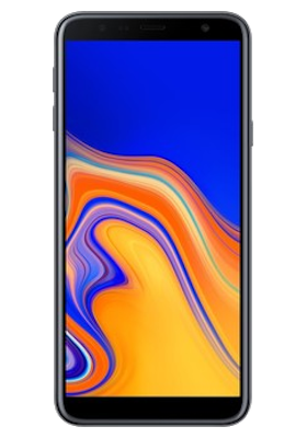 Samsung Galaxy J4+ (2018) SM-J415 Reparatie Den Haag