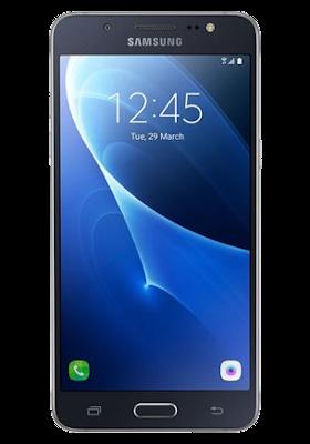 Samsung Galaxy J5 (2016) SM-J510 Reparatie Den Haag
