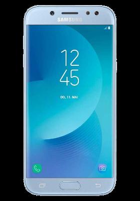 Samsung Galaxy J5 (2017) SM-J530 Reparatie Den Haag