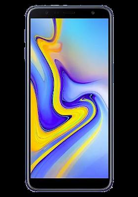 Samsung Galaxy J6+ (2018) SM-J610 Reparatie Den Haag