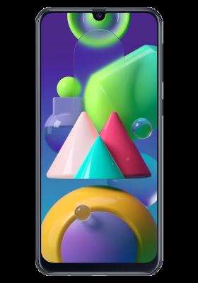 Samsung Galaxy M21 SM-M215 Reparatie Den Haag