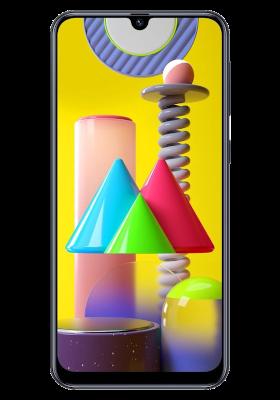Samsung Galaxy M31 SM-M315 Reparatie Den Haag