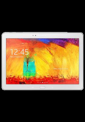 """Samsung Galaxy Note 10,1"""" (2014) SM-P600 Reparatie Den Haag"""