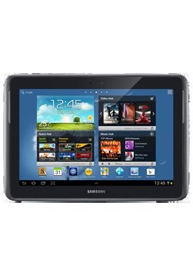 "Samsung Galaxy Note 10.1"" GT-N8010 Reparatie Den Haag"